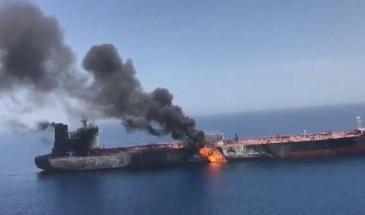 فوكس نيوز: قطر كانت تعلم بالهجوم الإيراني على ناقلات النفط