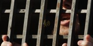 """هيئة الأسرى: 16 معتقلا في مركز توقيف """"حوارة"""" يعانون أوضاعا متردية"""