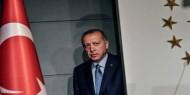 الاستقالات تضرب حزب أردوغان