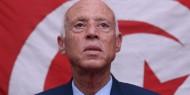 الرئيس التونسي يدعو واشنطن إلى حقن دماء الليبيين بدعم الحل السياسي