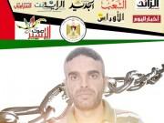 """صوت الأسير: أسامة ومنار """"عروسان تحت المطر"""".. ودعوات لإنقاذ أبو دياك قبل فوات الأوان"""