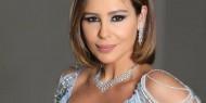 حرب كلامية على تويتر.. المتحدث باسم نتنياهو يهاجم فنانات لبنان