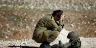 """""""معاريف"""": 817 جنديا أُصيبوا خلال عدوان 2014 وتم تصنيفهم كذوي إعاقة"""