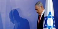 """""""الشاباك"""" يوصي بعقد محاكمة نتنياهو خارج المحكمة"""