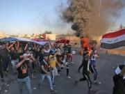 العراق: مسلحون يقتلون ناشطة مدنية في البصرة