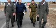 بينيت: سنوجه ضربة مفاجئة وغير متوقعة لقطاع غزة