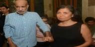 وفاة المخرج المصري محسن حلمي