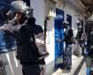 """هيئة الأسرى: إغلاق سجن """"شطة"""" عقب اقتحام قوات القمع"""