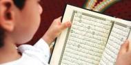 هل تجوز قراءة القرآن على القبور.. الإفتاء المصرية تجيب