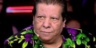 بالفيديو   نفوق حصان شعبان عبدالرحيم بعد يومين من وفاة صاحبه