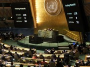 """الأردن: تجديد تفويض """"أونروا"""" تأكيد للموقف الدولي تجاه الفلسطينيين"""