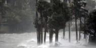 عاصفة جوية تتسبب في عشرات القتلى جنوب غرب فرنسا