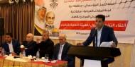 تيار الإصلاح يعلن تأسيس المكتب الحركي للأطباء في غزة