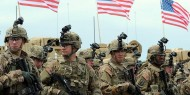 إدارة ترامب: سحب 4 آلاف جندي أمريكي بأفغانستان في غضون الأسبوع المقبل