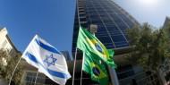 البرازيل تفتتح مكتبًا تجاريًا في القدس وتستعد لنقل سفارتها