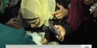 عائلة ترزق بأول مواليدها ضمن مشروع مركز فتا للعقم وأطفال الأنابيب