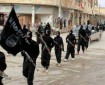 """العراق: اعتقال """"مسؤول القوات"""" في تنظيم داعش بالموصل"""