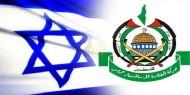استخبارات الاحتلال: نجحنا في ردع حماس بغزة