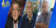 خاص بالفيديو|| سياسيون: مهرجان الانطلاقة في غزة وطنيا بامتياز ويمثل حركة فتح