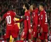 هل يحرم فيروس كورونا ليفربول من الحصول على لقب الدوري الإنجليزي