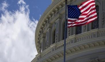 """واشنطن تدعو إلى """"التهدئة"""" في القدس وتجنب عمليات إخلاء العائلات الفلسطينية"""