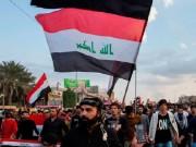 4 قتلى خلال اشتباكات بين المحتجين والأمن في العراق