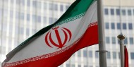 إيران تعترف: تعرضنا لهجوم لم يسبق له مثيل