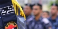 محكمة بداية نابلس تقضي بحبس تاجر مخدرات 15 عاما