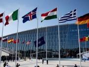 الناتو يعلن إلغاء مناورات عسكرية بين اليونان وتركيا
