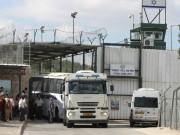 الإفراج عن أسيرين من القدس بعد انتهاء فترة محكوميتهما