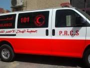 جهاز تلفاز يقتل طفلاً في القدس المحتلة