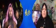 """الاحتلال يفسد فرحة عائلة أبو جزر: خيمة استقبال الأسير تحولت لــ""""اعتصام مفتوح"""""""