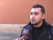 خاص بالفيديو|| اختبار مزاولة المهنة يثير الجدل في أوساط المحامين الفلسطينيين