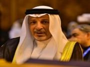 السعودية تطالب واشنطن بشطب السودان من لائحة الإرهاب