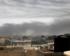 ليبيا: رفع حالة القوة القاهرة بميناء السدرة النفطي