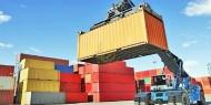 مجلس الصادرات الفلسطيني يقر منهجية العمل الخاصة بتحديث الإستراتيجية للتصدير