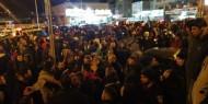 شاهد   بمشاركة الطيبي.. عشرات الآلاف يجوبون شوارع القدس بحثا عن الطفل المختطف قيس أبو رميلة