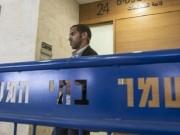 محكمة الاحتلال تصدر قرارا بتمديد توقيف أسرى من جنين لفترات مختلفة