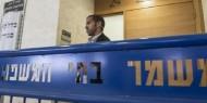 محكمة الاحتلال تقضي بالإفراج عن 4 مقدسيين بشروط