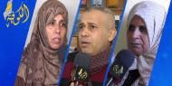 خاص بالفيديو|| ثلاثة أطفال تسللوا عبر حدود غزة الشرقية.. ومناشدات للكشف عن مصيرهم المجهول