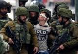 الطفل الفلسطيني.. معاناة مستمرة وصمود بطولي