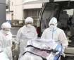 """الصين تأمر بحرق جثث ضحايا """"كورونا"""" ومنع مراسم الوداع"""