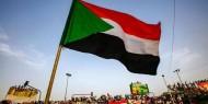 السودان يقرر رفع أسعار البنزين والديزل