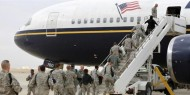 تفاصيل بدء انسحاب القوات الأمريكية من 15 قاعدة في العراق