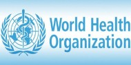الصحة العالمية تحذر من نقص اللقاحات المضادة لكورونا في أفريقيا