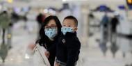 لأول مرة منذ عقود.. الصين تعلق أعمال البرلمان بسبب فيروس كورونا