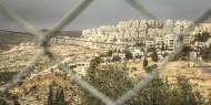 """""""يديعوت"""": نشر القائمة السوداء ضربة سياسية لـ""""إسرائيل"""""""