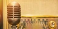 يوم الإذاعة العالمي.. 114 عاما على جناح الأثير