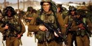 صحيفة عبرية: الجيش يستعد لشن حرب واسعة ضد غزة