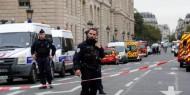 روسيا تحبط هجوم إرهابي في موسكو